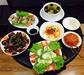 Le Festival végétarien prévu fin septembre à Hanoï
