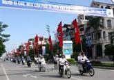 Meeting en écho de la Journée mondiale contre la rage à Bac Giang