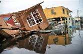Washington met en place de nouvelles mesures pour aider Porto Rico