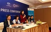 APEC : le Forum des femmes a adopté des politiques imporantes