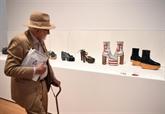New York : marinière, 501 et Panama, 111 pièces marquantes de la mode au MoMA