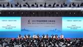 BRICS : Xi Jinping met l'accent sur la paix et la sécurité dans le monde