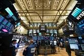 Wall Street, perturbée par la République populaire démocratique de Corée, termine en baisse