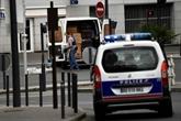 Un laboratoire clandestin de fabrication d'explosifs découvert dans le Val-de-Marne