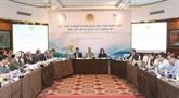 Vietnam et Royaume-Uni unis contre le commerce illégal de la faune