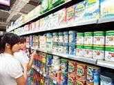 La Chine, un débouché prometteur pour le lait du Vietnam