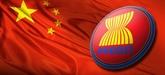 L'Année des échanges médiatiques Chine - ASEAN 2019 débute