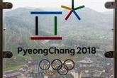 Pyongyang enverra une équipe aux JO dhiver de Pyeongchang