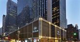 Hô Chi Minh-Ville crée des conditions faviorables aux activités du groupe Hilton