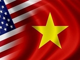 Coopération entre la Fédération des avocats du Vietnam et lAssociation américaine du barreau