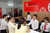 SeABank honoré pour le produit dépargne le plus fiable