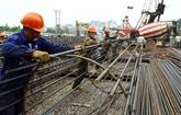 Bâtiment : les entreprises vietnamiennes à la conquête des marchés étrangers