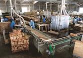 Laccord de libre-échange Vietnam - Eurasie en moteur du développement