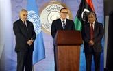 Pour l'ONU, les élections sont le fondement de la stabilité en Libye