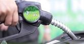 Le biocarburant E5 à la conquête du marché domestique