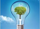 Vers une économie bas carbone au Vietnam