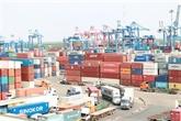 Les produits industriels représentent plus de 75% du chiffre daffaires à lexport