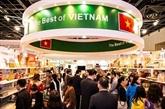 Le Vietnam participera à la foire Gulfood Dubai 2018 aux Émirats arabes unis