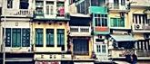 Un ouvrage de photos sur Hanoï pour la Foire du livre de Francfort