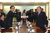 La RPDC appelle la Corée du Sud à collaborer pour apaiser les tensions militaires