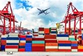 Les dix événements marquants du secteur de l'Industrie et du Commerce en 2017