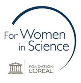 L'Oréal-UNESCO met à l'honneur des femmes scientifiques vietnamiennes