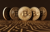 Le bitcoin ne doit pas devenir comme un compte suisse numéroté