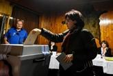 Début de l'élection présidentielle en République tchèque