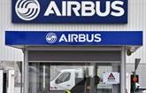 Airbus : 104 millions deuros damende pour un litige concernant Matra à Taïwan (Chine) en 1992