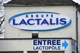 Le Pdg de Lactalis sort de son silence et promet dindemniser les victimes