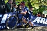 Cyclo-cross : Venturini revient à point nommé aux Championnats de France