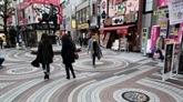 Au Japon, quand les plaques dégout deviennent des œuvres dart