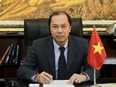 Le Vietnam à la conférence restreinte de hauts officiels de lASEAN à Singapour