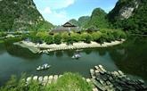 Développement du tourisme rime avec protection de l'environnement