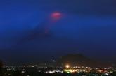 Philippines : le réveil du volcan Mayon fait fuir des milliers de personnes