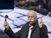Daimler pas sûr de respecter les plafonds démissions de CO2 dans lUE en 2021