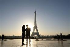 Le tourisme mondial sest envolé en 2017, France et Espagne en tête
