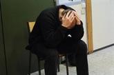 Plus de 10.000 affections psychiques reconnues comme accidents du travail en 2016