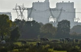 Tarifs réglementés d'électricité : le régulateur juge nécessaire une hausse de 0,8%