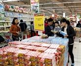 Le Vietnam séduit de plus en plus de grandes marques étrangères