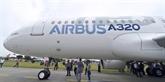 Volaris commande 80 avions Airbus pour 9,3 milliards de dollars