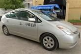 Uber plafonne le temps de travail de ses chauffeurs au Royaume-Uni