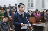 Un ex-ministre des Communications et des Transports poursuivi en justice