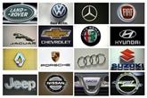 Le marché automobile dans l'UE repasse la barre des 15 millions d'unités en 2017