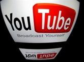 YouTube intensifie les contrôles de ses chaînes pour rassurer les annonceurs