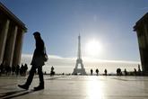 Les Français approuvent massivement l'abandon du projet de Notre-Dame-des-Landes