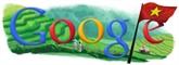 Sécurité de l'information : pour une coopération plus efficace entre le Vietnam et Google