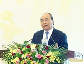 Nguyên Xuân Phuc participera au Sommet commémoratif ASEAN - Inde