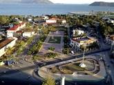 Le gouvernement favorise les investissements à Phu Yên