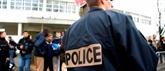 Nouvel An : deux policiers agressés dans le Val-de-Marne et des véhicules incendiés